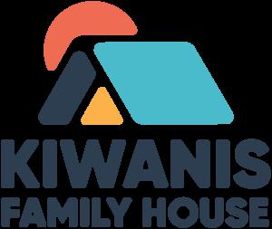 Kiwanis Family House
